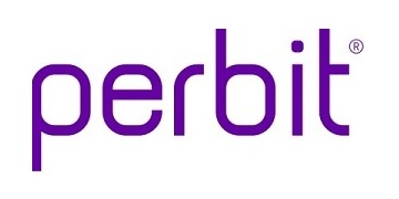 perbit Software GmbH Logo