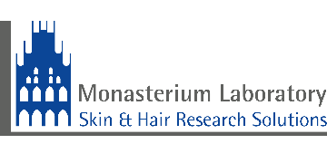 Monasterium Laboratory Skin and Hair Research GmbH Logo
